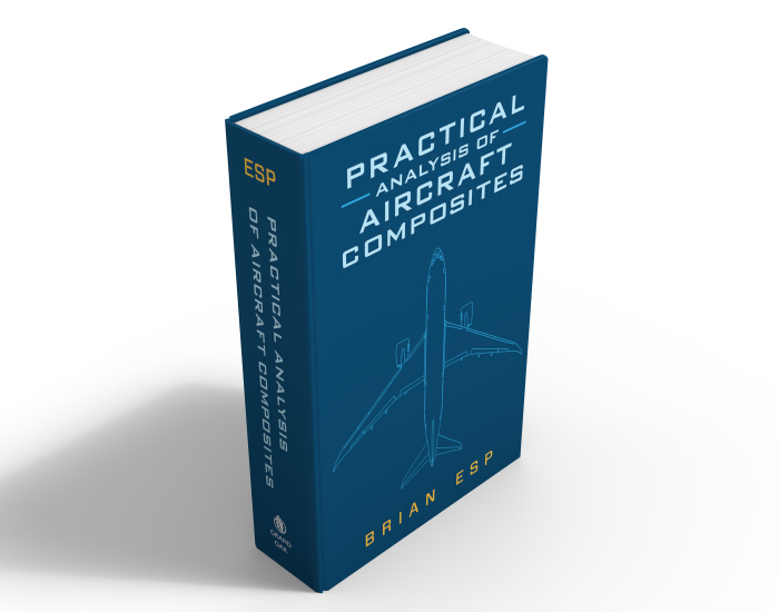 structural-analysis-book